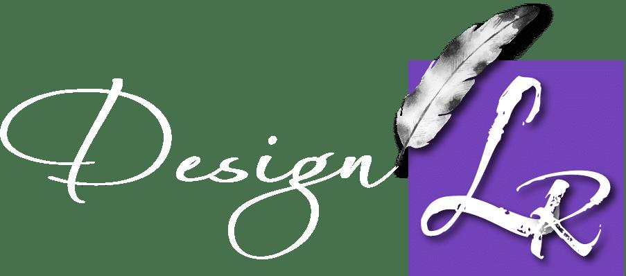 Design LR