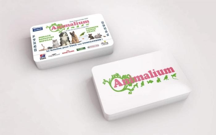 animalium-carte-min_(1)_(1)