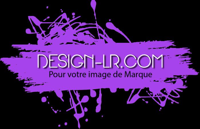 Design-lr.com