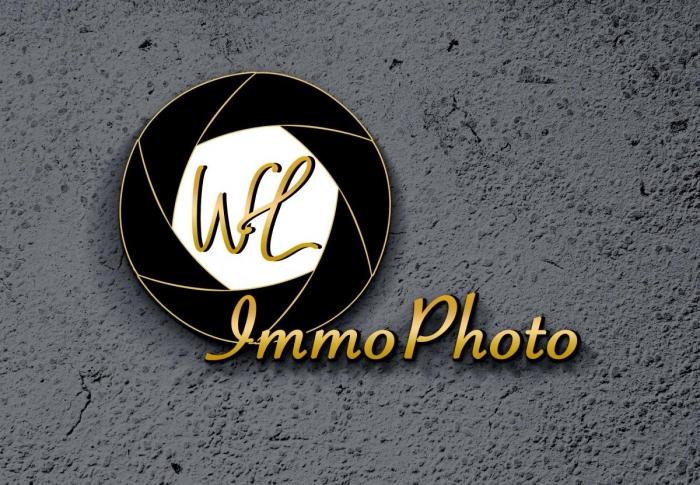 Logo ImmoPhoto