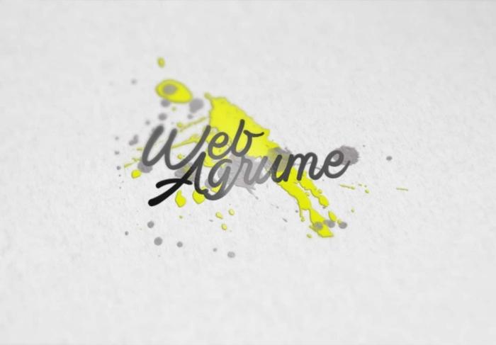 web agrume